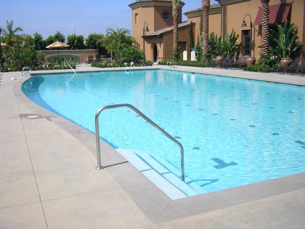 Tratamientos de piscinas valencia hidro sun for Piscina valencia