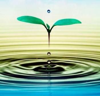 Depuradores de agua Valencia con experiencia