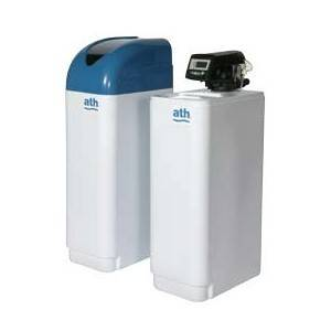 Descalcificador de agua en valencia hidro sun - Descalcificador de agua para casa ...