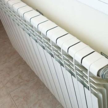 El mejor presupuesto de calefacción Valencia - Empresa profesional