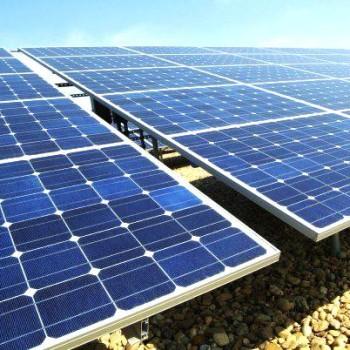 Empresa de instalación de sistemas solares Valencia
