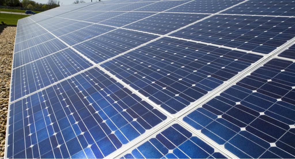 Empresa de instalación de sistemas solares Valencia - Servicios de calidad