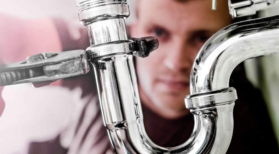 Empresa de reparaciones de fontanería Valencia - Servicios de calidad
