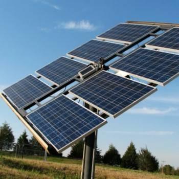 Instalación sistemas solares Valencia - Ahorre y contribuya al medio ambiente