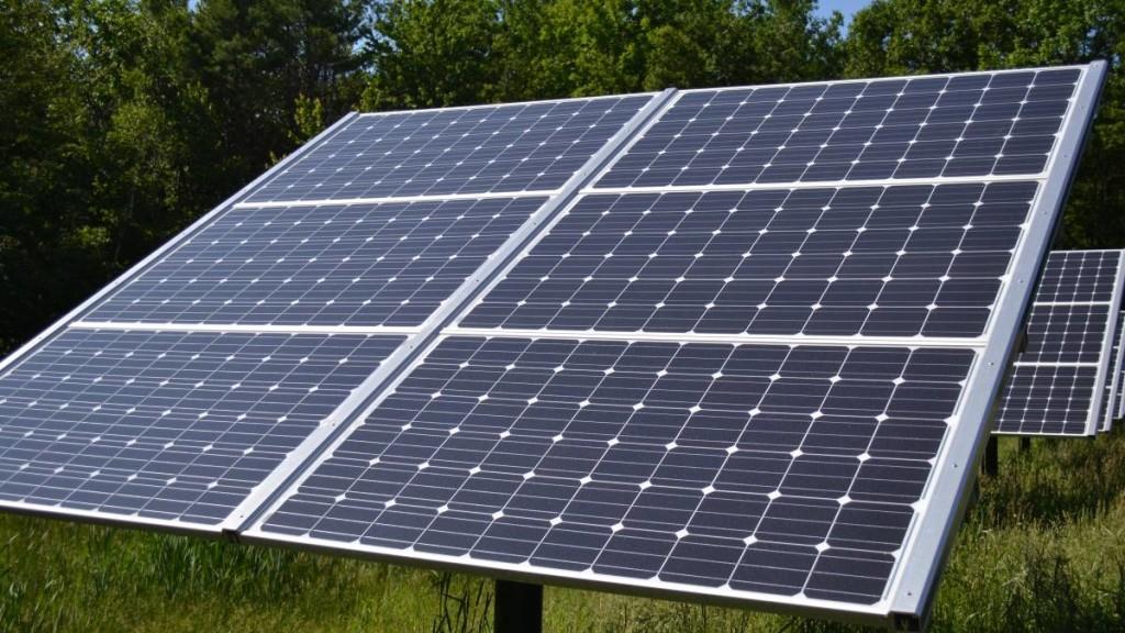 Instalación de sistemas solares Valencia profesionales