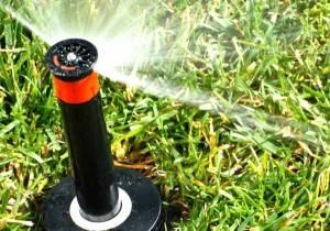 Instalaciones de riego Valencia - Empresa con años de experiencia