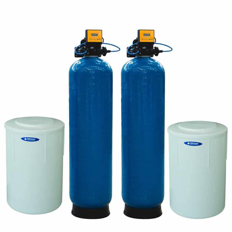 Mantenimiento descalcificadores de agua valencia - Descalcificadores de agua precios ...