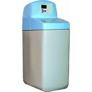 Mantenimiento en descalcificador de agua en valencia for Precio instalacion descalcificador