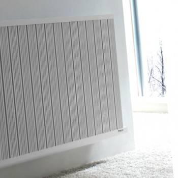 Presupuesto de calefacción Valencia - Instalación de calefacción en Valencia