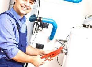 Reparaciones de fontanería Valencia - Empresa profesional y con experiencia