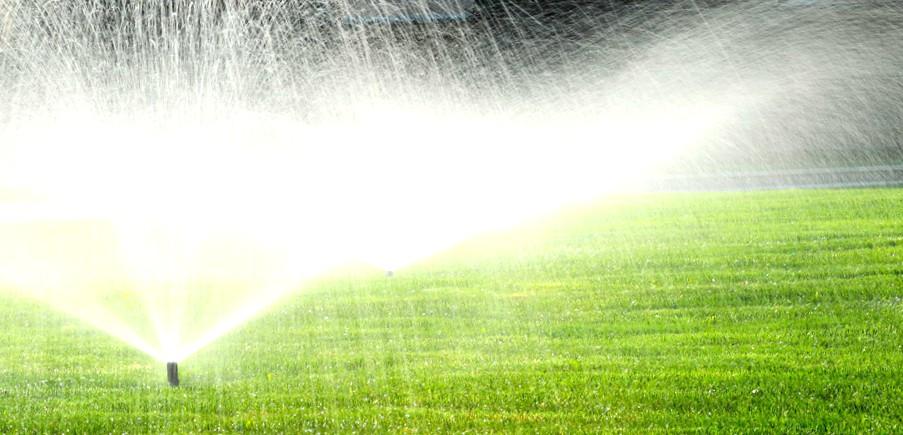 Servicio de instalaciones de riego Valencia - Calidad y compromiso con el cliente