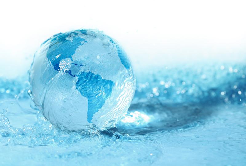 Servicio de tratamiento de aguas Valencia - Empresa profesional