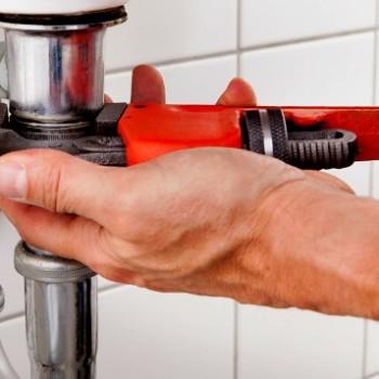 Servicios de reparaciones de fontanería Valencia - Servicios de calidad