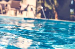 Servicios de tratamiento de piscinas Valencia - Empresa con experiencia