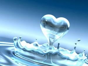 Tratamiento de aguas Valencia - Empresa depuradora de agua