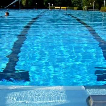 Tratamiento de piscinas Valencia - Depuración y tratamiento