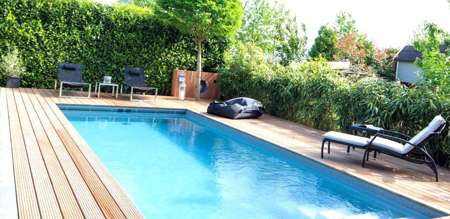 Tratamiento de piscinas valencia hidro sun - Mantenimiento piscinas valencia ...