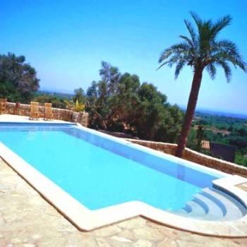 Tratamiento de piscinas Valencia - Servicios de calidad