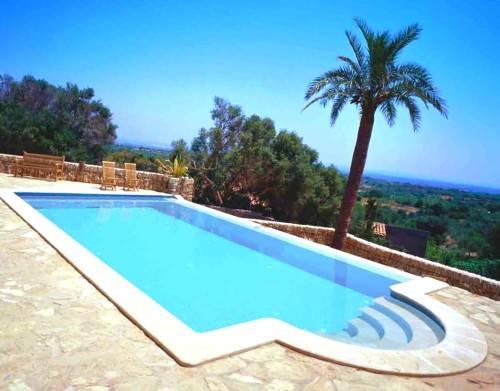 Tratamiento de piscinas valencia hidro sun for Piscina climatizada valencia