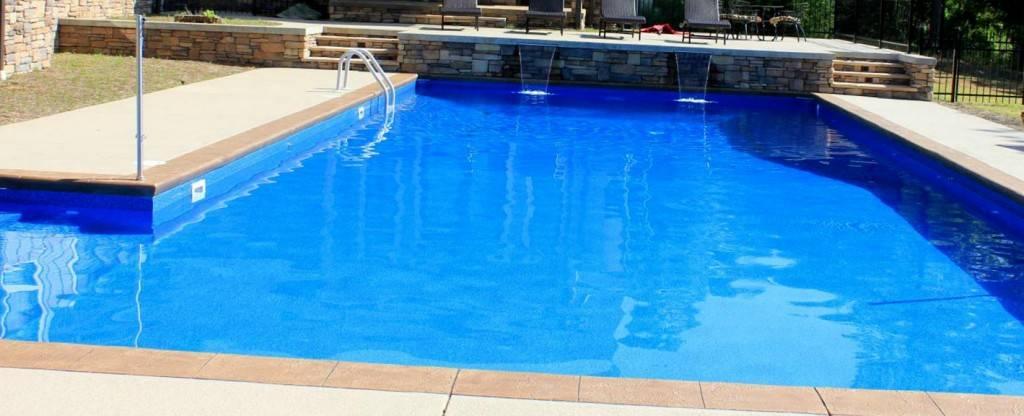 Tratamiento piscinas valencia hidro sun for Tratamientos de piscinas