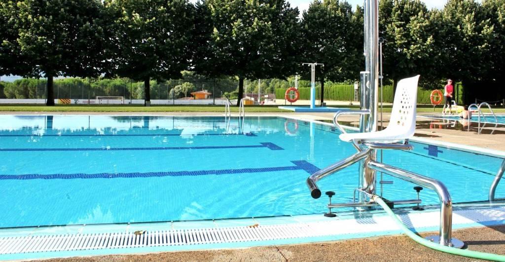 Tratamiento piscinas valencia calidad hidro sun for Tratamientos de piscinas