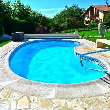 Tratamiento piscinas Valencia - Servicios profesionales de tratamiento y depuración de agua