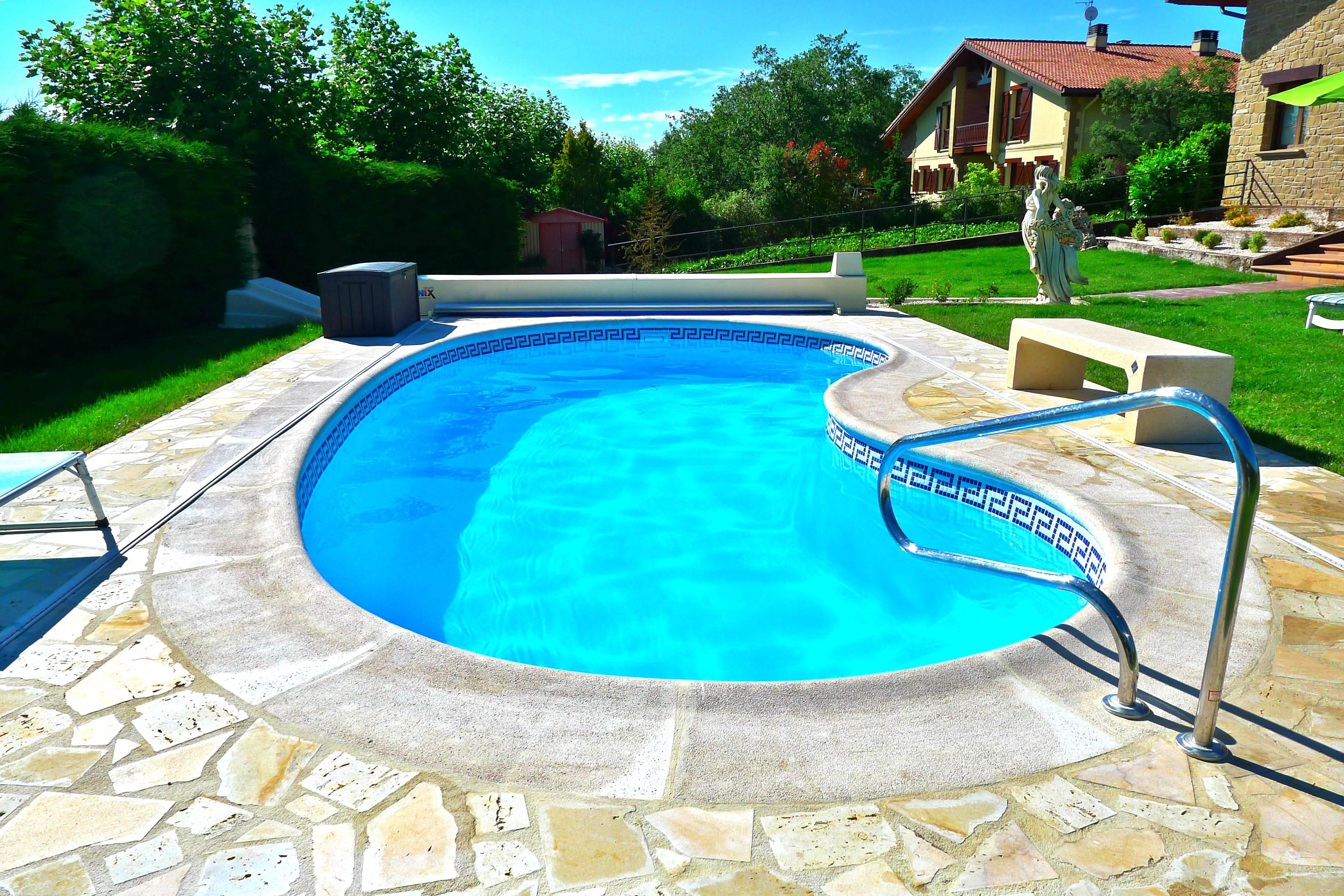 Tratamiento piscinas valencia calidad hidro sun for Piscina valencia