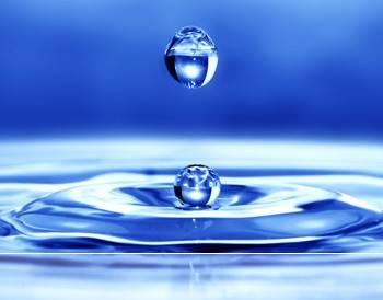 Servicios de tratamientos de aguas Valencia