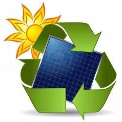 9799438-sun-reciclar-s-mbolo-y-panel-solar-sobre-fondo-blanco