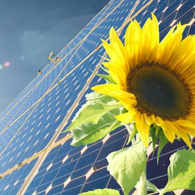 Sistemas solares en Valencia - Hidrosun