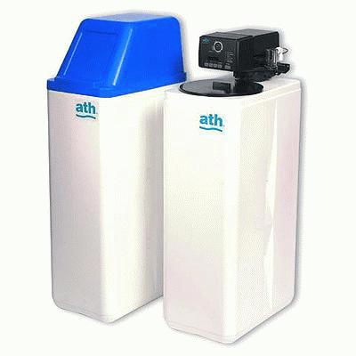 Descalcificadores de agua en Valencia - Hidrosun