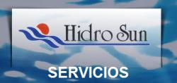 hidro-post