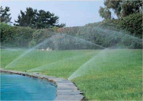 riego-automatico-para-jardines-automatic-irrigation_6922780_3