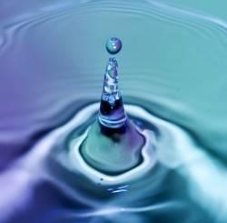 tratamiento de aguas en valencia