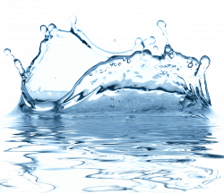Depuración y tratamiento de aguas en Valencia